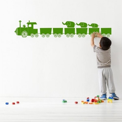 tiny-train-kids-wall-decals